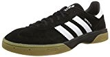 Adidas Performance Hb Spezial, Handball Adulte Mixte