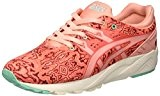 Asics Gel-kayano Trainer Evo, Gymnastique mixte adulte