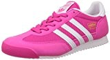Basket Adidas Originals Dragon J, Junior/Adulte Femme S74827