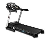 BH Fitness RC09 G6180 tapis de course