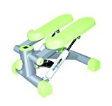Body-One Mini Stepper