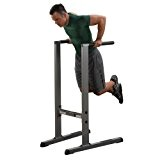 Body Solid Banc de musculation