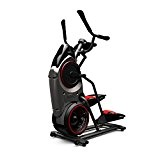 Bowflex - Stepper Elliptique Maxtrainer M5 Bowflex