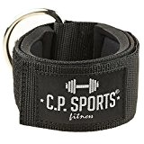 C.P. Sports Hand and Foot Loops Comfort by C.P. Sports