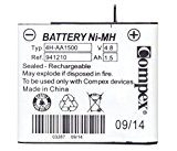 Compex 941210 CO5 Batterie de rechange