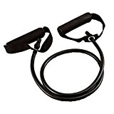 FH Resistance Exercise Band Heavy *Strength Exercises* Men Home Gym Workout Tubes