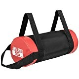 Gorilla Sports Fitness bag Sac lesté