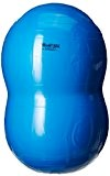 Gymnic Physio Roll Ballon de gymnastique