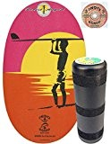 INDO Board Original d'équilibre - Endless Summer