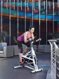 ION Fitness VELOPRO GS FI304 vélo de biking