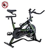 JK FITNESS - PROFESSIONAL 515 - Speed bike