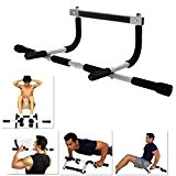 Kabalo Porte Gym Exercice Pull Up Bar (Multi-de Formation du Barreau) (Door Gym Exercise Pull Up Bar (Multi-Training Bar)) Accueil ...