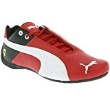 Puma Futurecatsfogf6, Chaussures Multisport Outdoor Mixte Adulte