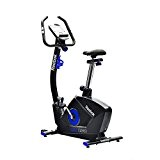 Reebok Fitness Gb 60 Vélo d'appartement