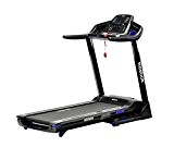 Reebok GT60 One Series Tapis de Course - Noir