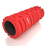 Rouleau de Massage mousse fitness - Foam roller