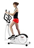 Schmidt Sportsworld Cross Trainer Elite 130 CT 950292