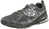 Skechers Air Infinity Stand Out, Fitness femme