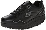 Skechers  Shape-ups 2.0 Perfect Comfort, Sneakers basses femmes