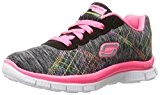 Skechers Skech Appeal It's Electric, Chaussures de Running Compétition fille
