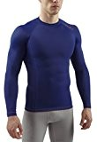 Sub Sports RX T-Shirt de compression manches longues Homme