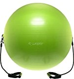 SULOV ballon de massage-gymnaste mic, light green 65-01 f-gYM, 65 cm-e