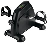 TV Top Ventes 04936 Mini Trainer Bike Noir
