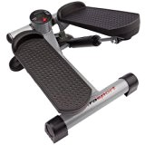 Ultrasport Stepper Up Down