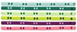 Under armour bandeaux mini headbands-fitness