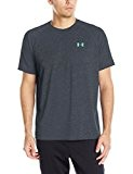 Under Armour Tech T-Shirt manches courtes Homme
