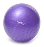 Yogistar gym ball ballon de pilates
